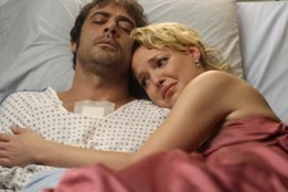 Grey's Anatomy 02x27 : Losing My Religion- Seriesaddict